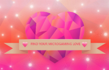 Find your new microgaming favorite casino