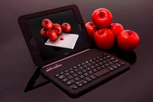 Mobile microgaming casinos vs desktop