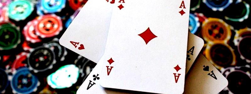 Microgaming Varieties of Video Poker Games