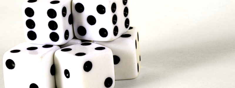 play Microgaming Craps in the best online casinos