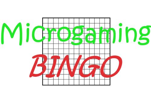 bingo online ticket